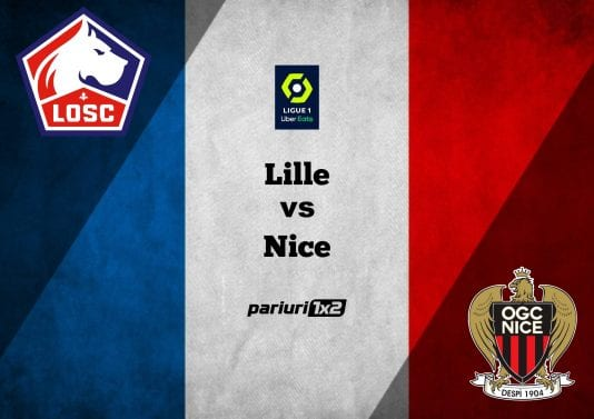 lille-nice