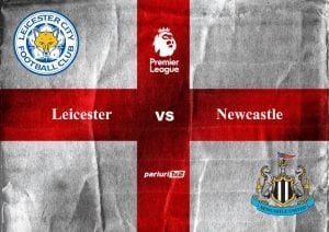 LeicesterNewcastle