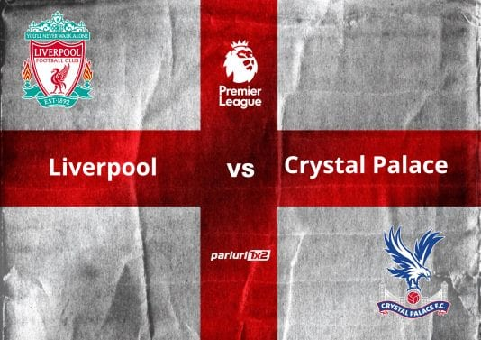 LiverpoolCrystalPalace