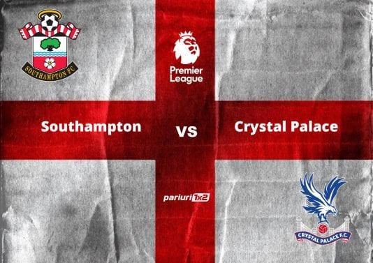 SouthamptonPalace