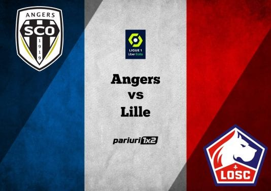 angers-lille