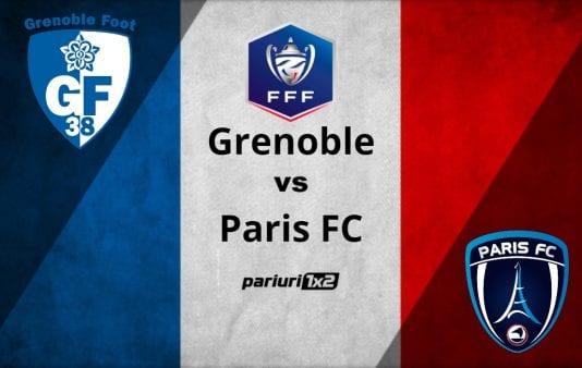 grenoble-paris-fc