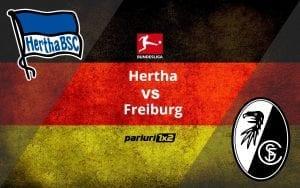 hertha-freiburg