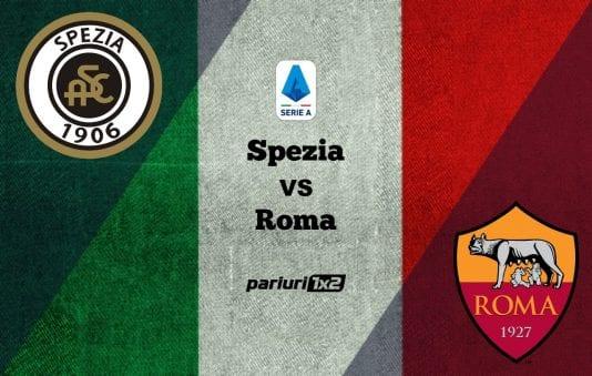 spezia-roma