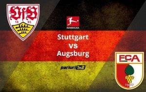 stuttgart-augsburg