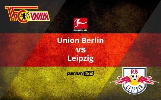 union-berlin-leipzig