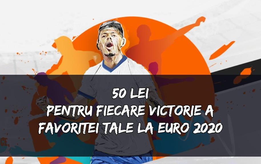 Euro 2020-b