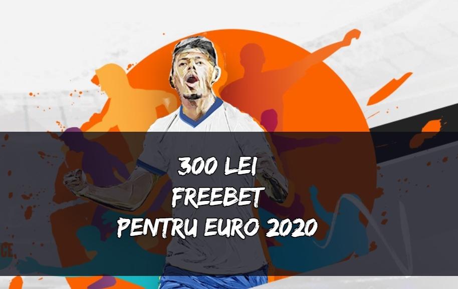 Euro 2020-c