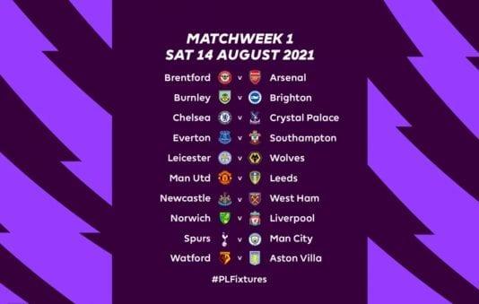 Matchweek1