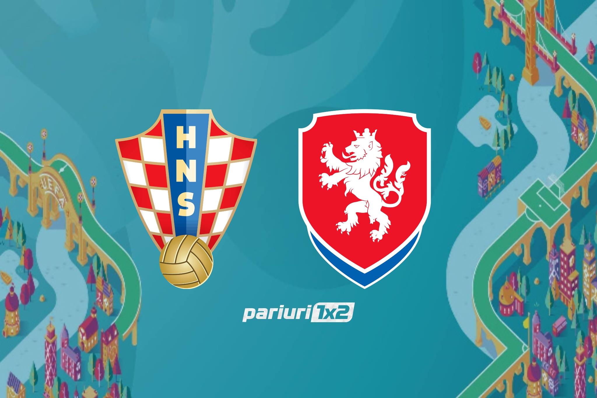 croatia-cehia