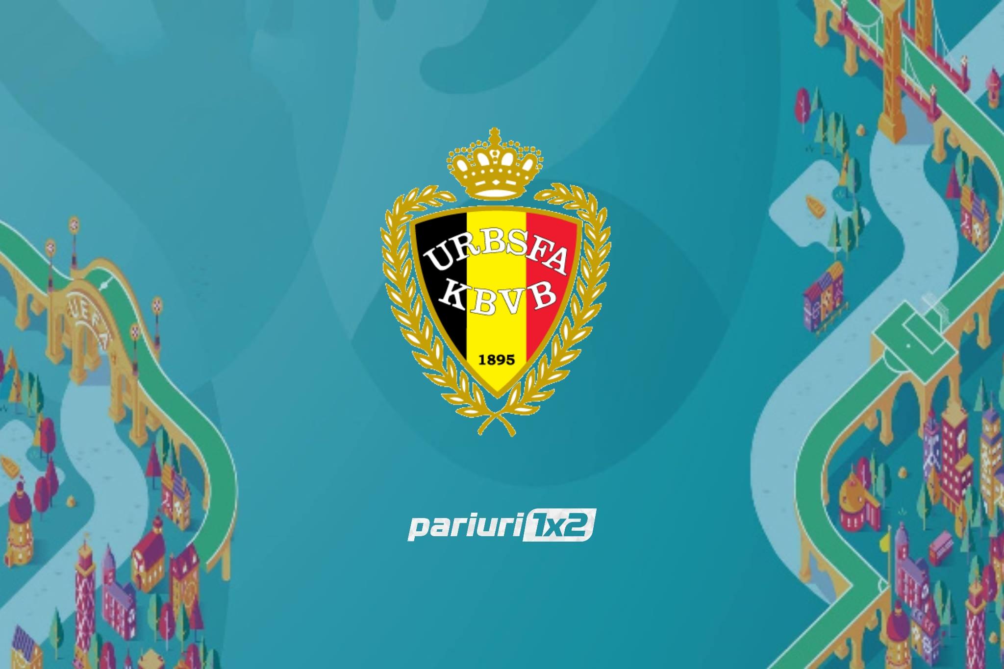 euro-2020-belgia
