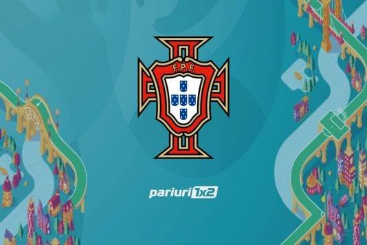 euro-2020-portugalia