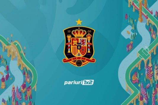 euro-2020-spania