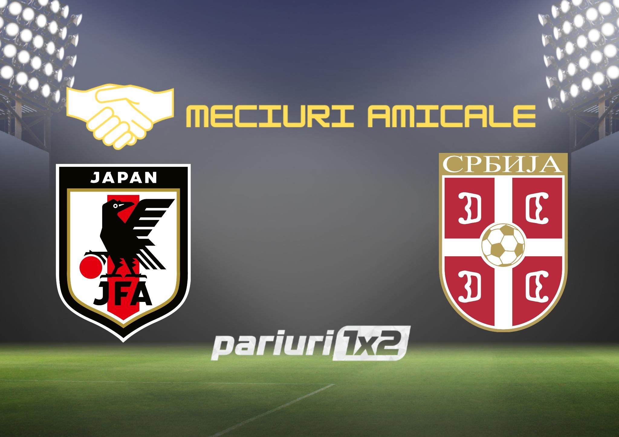 japonia-serbia