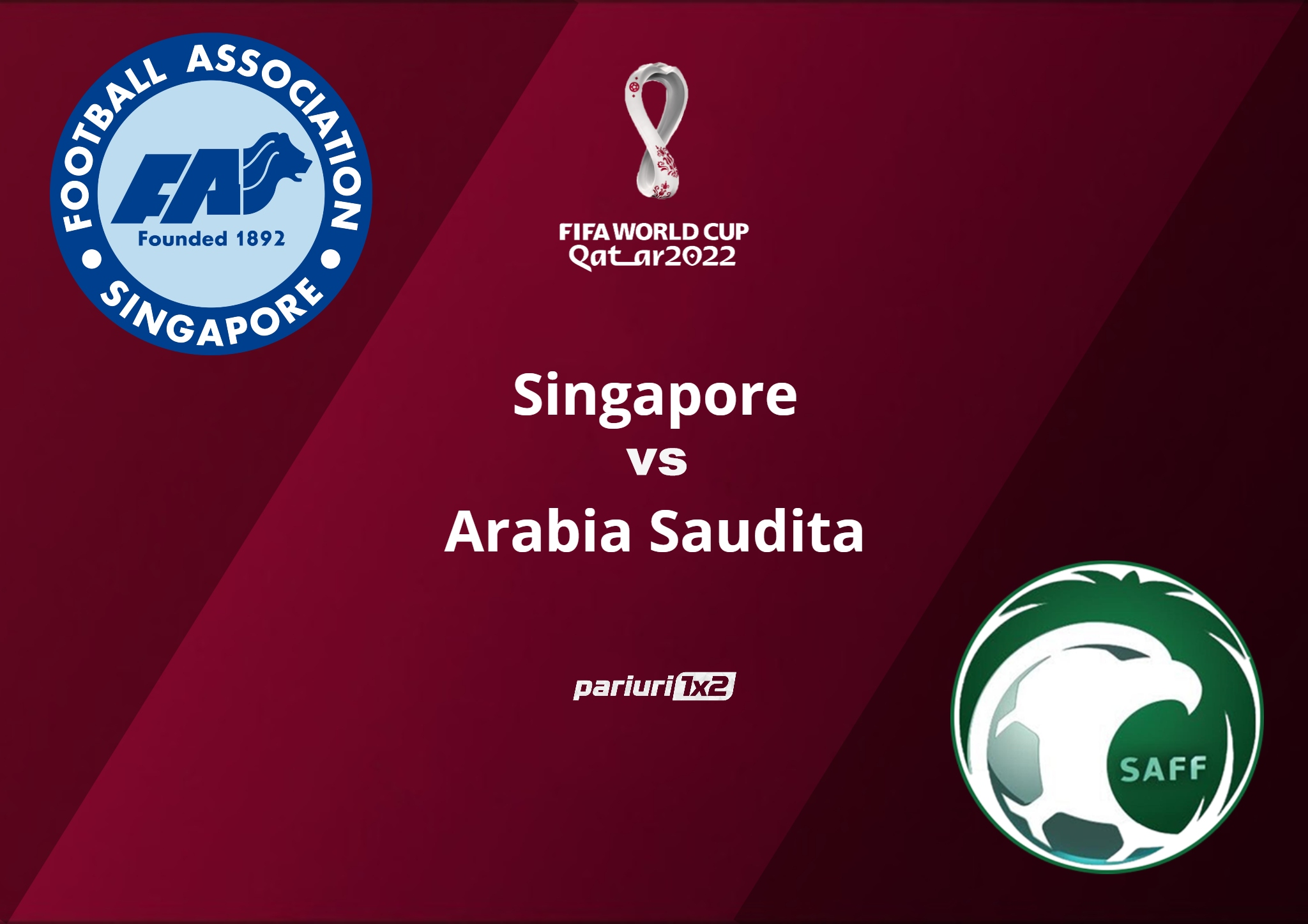 singapore-arabia-saudita
