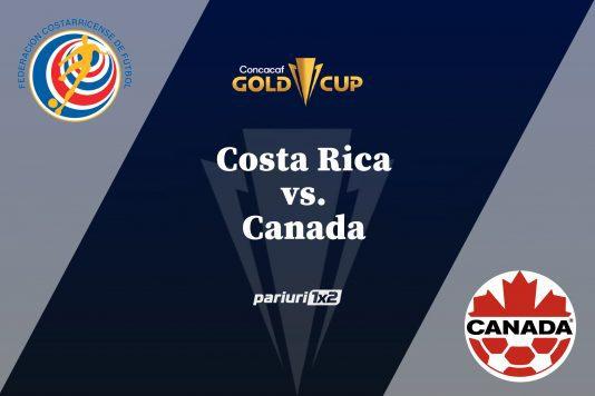 CostaRicaCanada