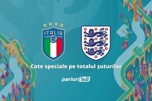 ItaliaAnglia