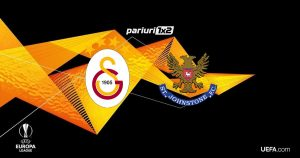 Galatasaray -
