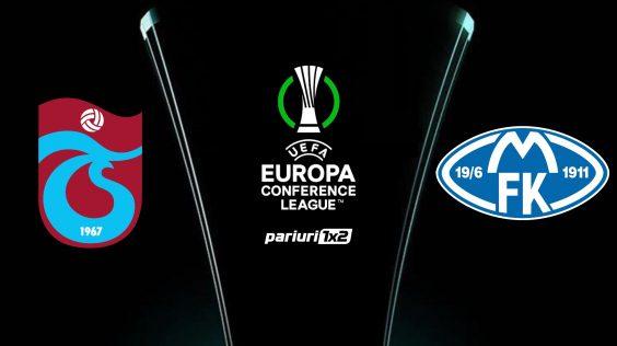 Pariuri fotbal: Trabzonspor – Molde » Achizitii de marca pentru turci in aceasta vara
