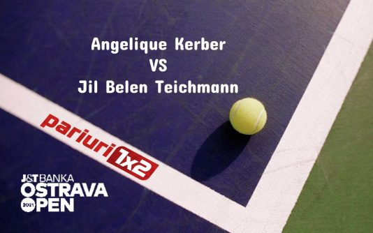 Kerber - Teichmann