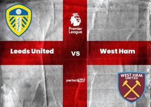 Pariuri fotbal » Leeds United – West Ham United | Probleme de lot pentru Marcelo Bielsa! Va explicam de ce jucam cota 1.67