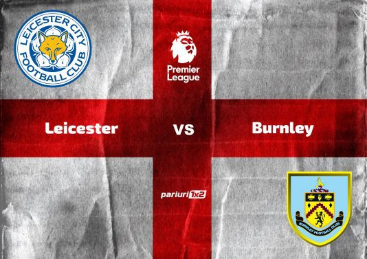 LeicesterBunrley