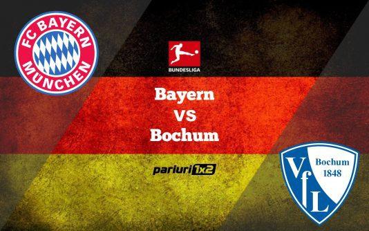 bayern-bochum