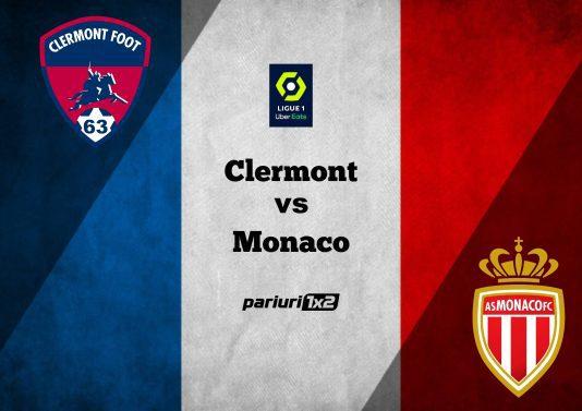 clermont-monaco