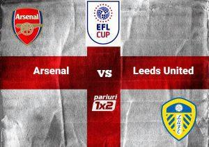 ArsenalLeeds