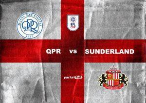 Pariuri fotbal: QPR – Sunderland: Echipa oaspete, singura grupare de liga a 3-a rămasă în EFL Cup »» Vezi cum pariem!