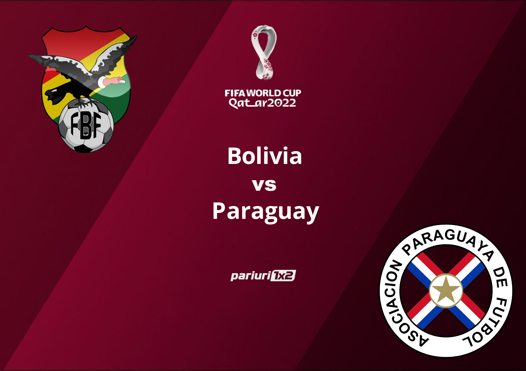 bolivia-paraguay