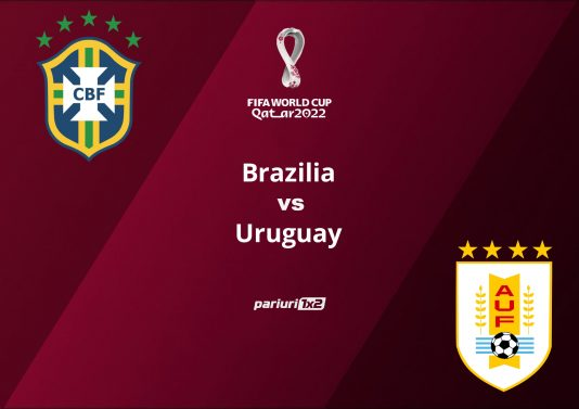 brazilia-uruguay