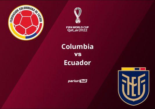 columbia-ecuador